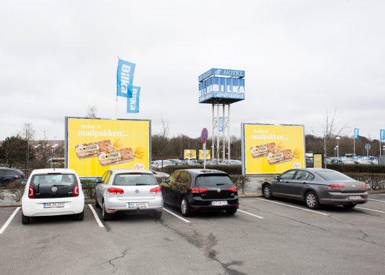 1603-billboard02-1.jpg