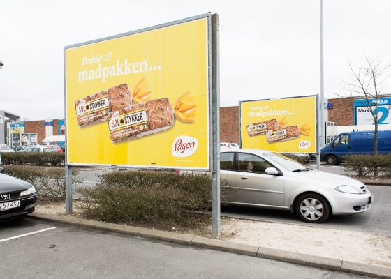 1603-billboard01.jpg