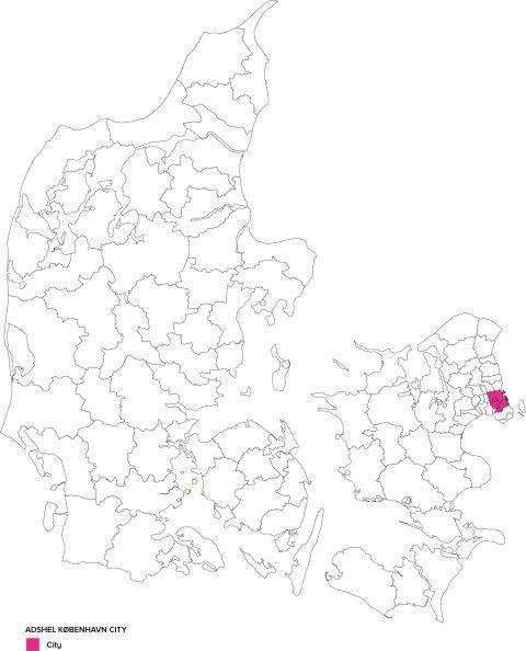 adshel-koebenhavn-city.jpg