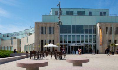 sillebroen-facade4.jpg